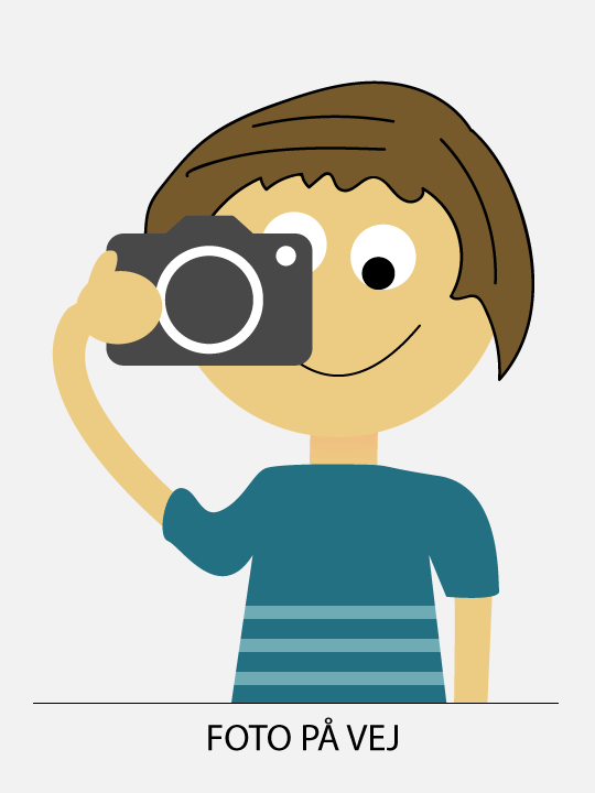 kamera-barn